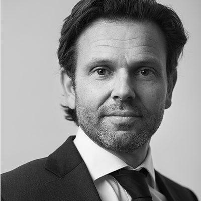 Profielfoto Sjoerd Langelaar