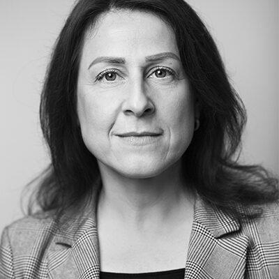 Profielfoto Türkan Barut