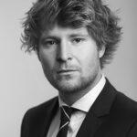 Profielfoto Victor Langenburg