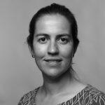 Profielfoto Carlijn van Dijk