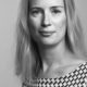 Profielfoto Vanessa Huygen van Dyck-Jagersma