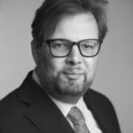 Profielfoto Niels Kolste