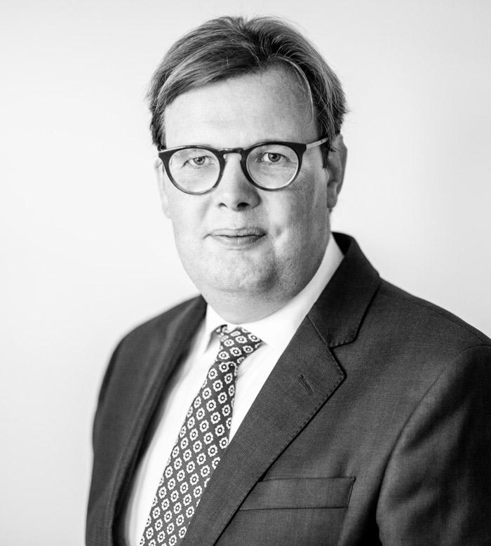 advocaat-niels-kolste