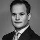 Profielfoto Thijs Droog