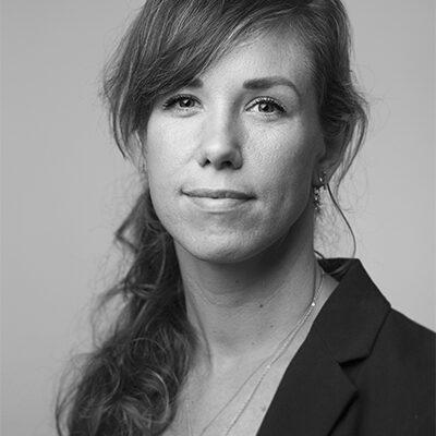 Profielfoto Nikki Dignum van Eldijk