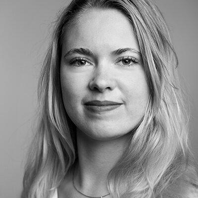 Profielfoto Shanna Schoenmaker
