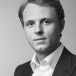 Profielfoto Jurgen Scheltema