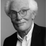 Profielfoto Theo Groeneveld